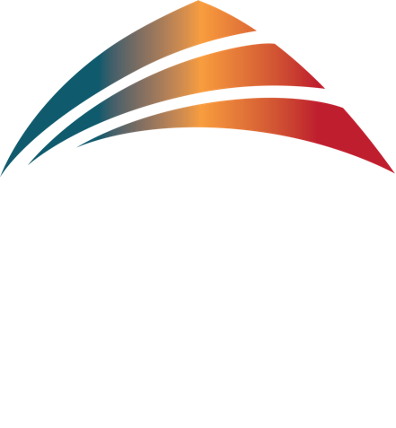 Heatpump Services